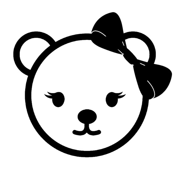 the_bearyos